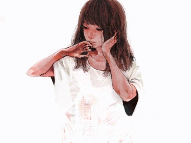 Sayoko.(Song).full.401954