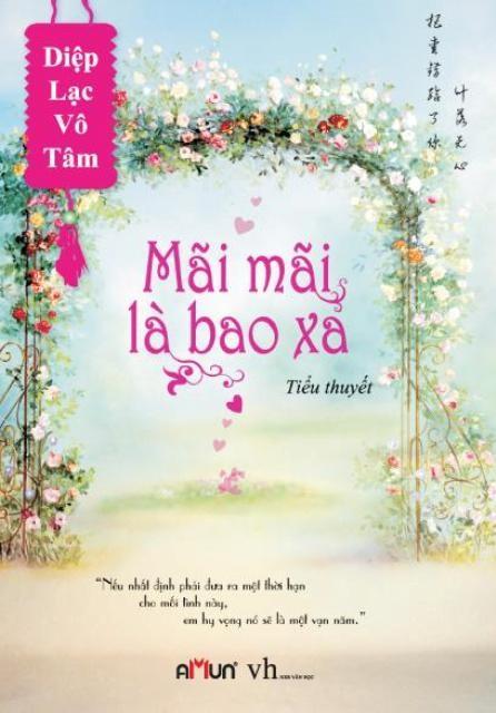 mai_mai_la_bao_xa